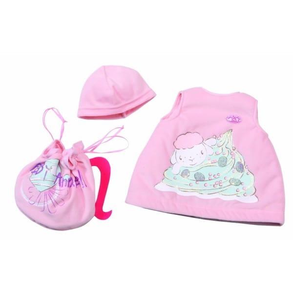 Купить одежду bebe