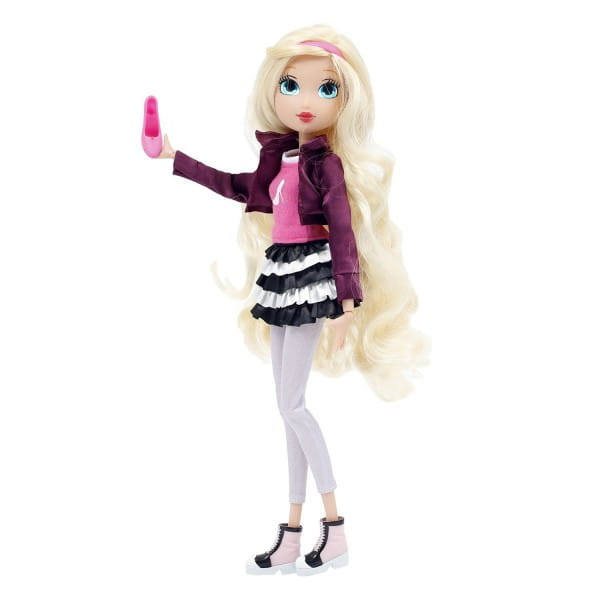 Кукла Regal Academy REG00100 Королевская академия - Роуз
