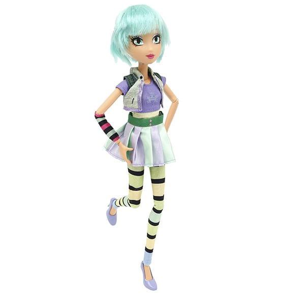 Кукла Regal Academy REG00300 Королевская академия - Джой