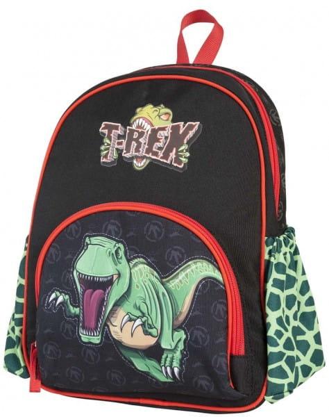 Ранец - рюкзак малый Target Collection Динозавр Тирекс
