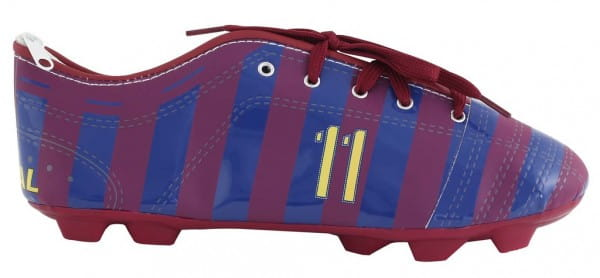 Пенал Target Collection 17529 FC Barcelona Барселона