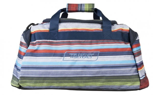 Дорожная сумка Target Collection 17485 Allover Аллувер