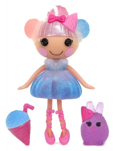 Кукла Lalaloopsy 533085 Mini