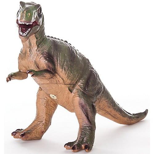 Фигурка динозавра Megasaurs SV17867 Мегалозавр - 35 см (HGL)