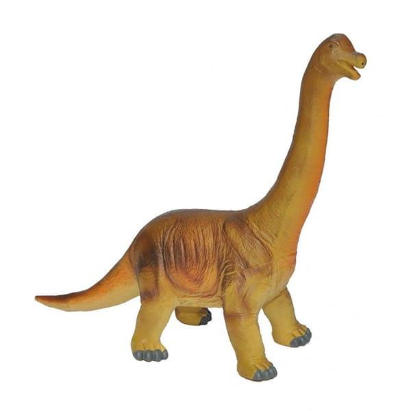 Фигурка динозавра Megasaurs SV17873 Брахиозавр - 45 см (HGL)