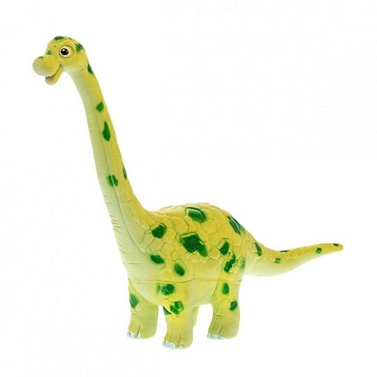 Мини-фигурка динозавра Megasaurs Брахиозавр (HGL)