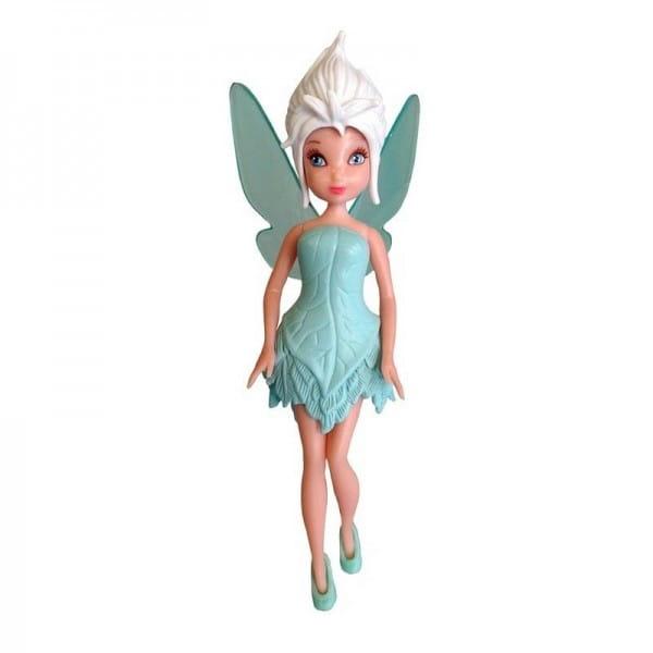 Кукла Disney Fairies 747580 Дисней Фея 11 см - Незабудка (Волшебные феи)