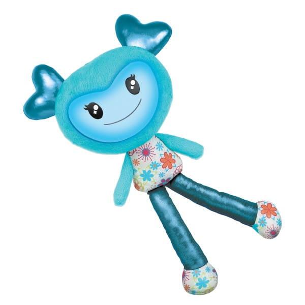 Интерактивная кукла Brightlings Брайтлингс музыкальная (Spin Master)