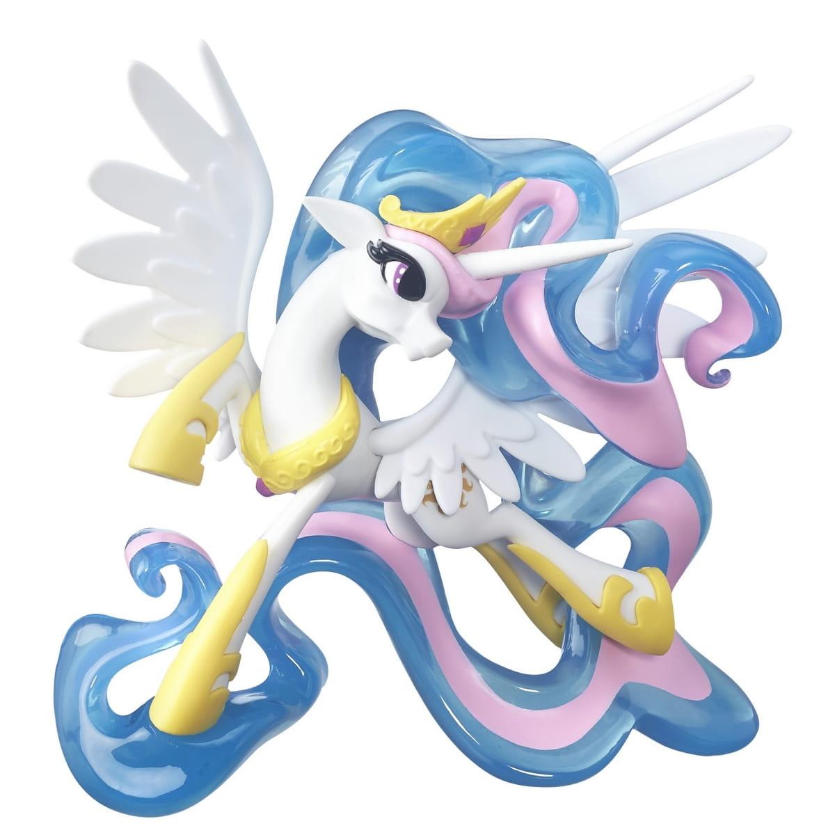 Игровой набор My Little Pony Принцесса Селестия (Hasbro)