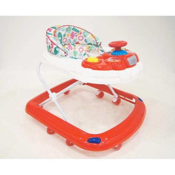 Детские ходунки River Toys 107В