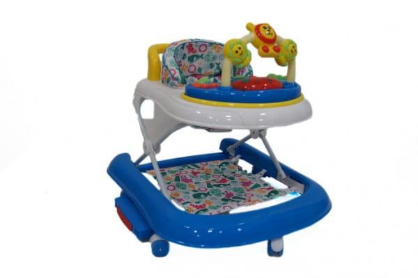 Детские ходунки River Toys 167C2