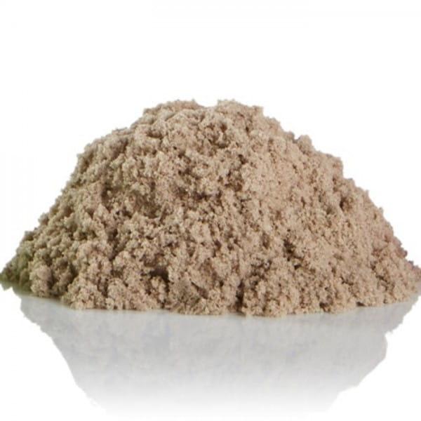 Космический песок SilverToys Классический - с аксессуарами (3 кг)