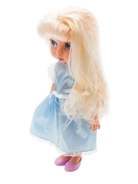 Кукла 1toy Т58296 Красотка - Эльза