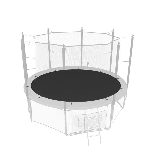 Чехол для батута UNIX 8 футов - 244 см