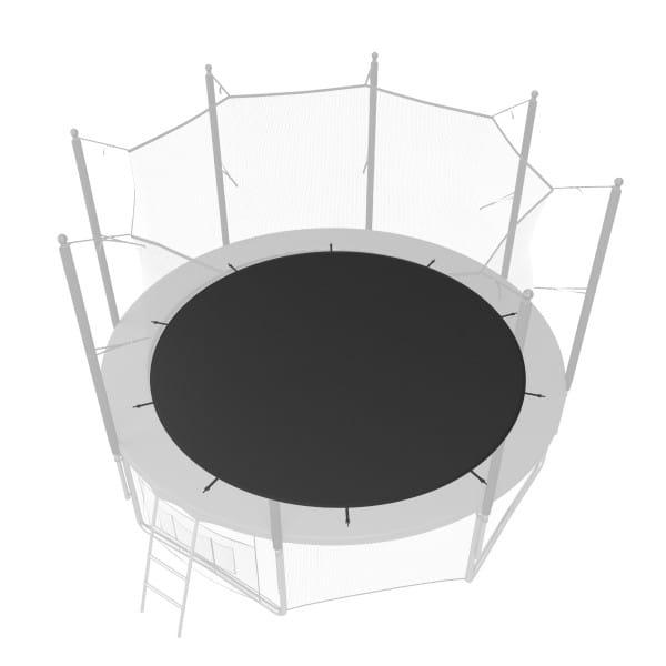 Чехол для батута UNIX 12 футов - 366 см