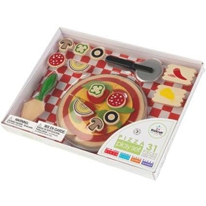 Игровой набор KidKraft Пицца