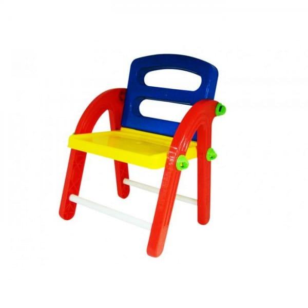 Сборный стульчик Palau Toys 43610_PLS Малыш