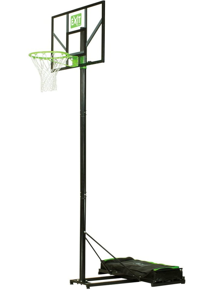 Передвижная баскетбольная система EXIT Комета