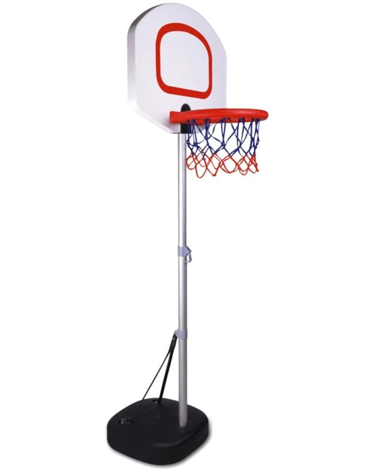 Баскетбольное кольцо KING KIDS Король баскетбола