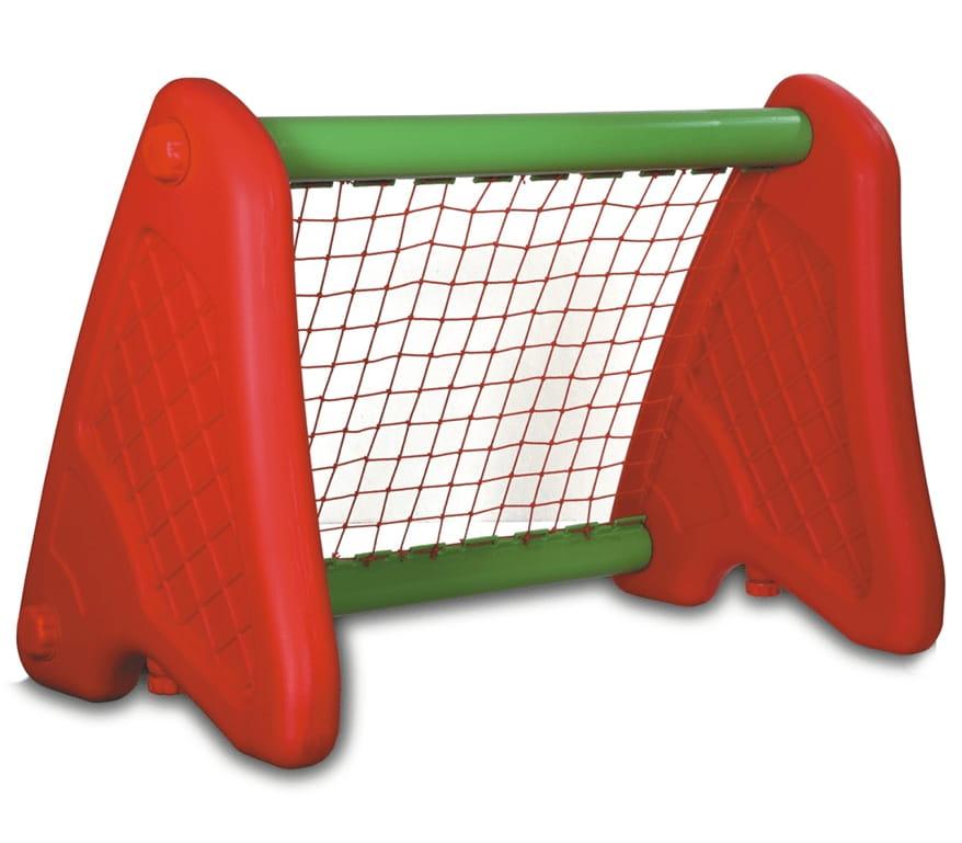 Футбольные ворота King Kids KK_KG4000 Король футбола (высота 80 см)