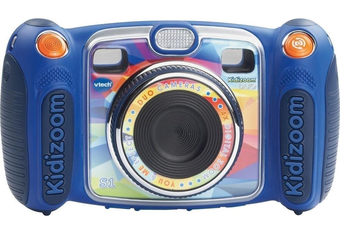 Цифровая камера Vtech 80-170803