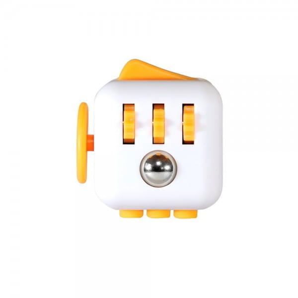 Игрушка-антистресс Fidget Cube 6149 Закат