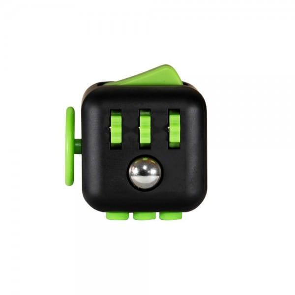 Игрушка-антистресс Fidget Cube 6156 Кикстартер