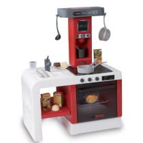 ����� miniTefal Cheftronic (Smoby)