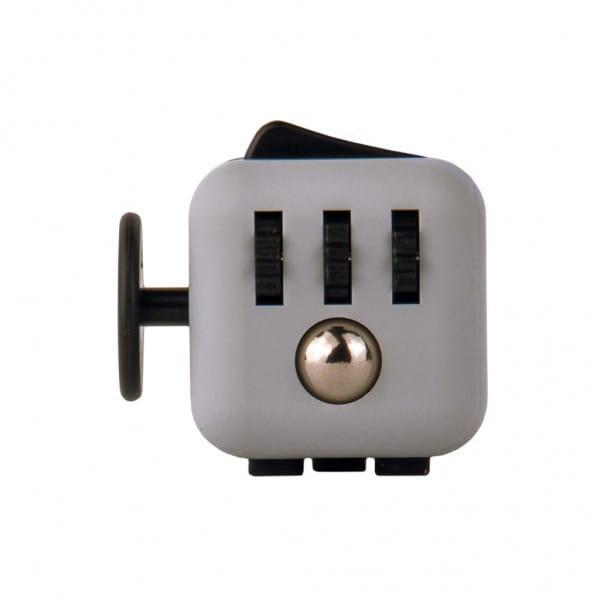 Игрушка-антистресс Fidget Cube 6170 Ретро