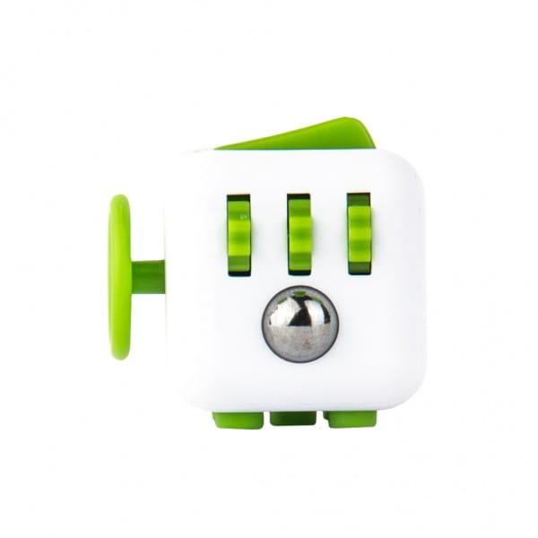 Игрушка-антистресс Fidget Cube 6187 Фреш
