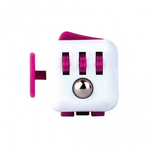 Игрушка-антистресс Fidget Cube 6194 Ягодка