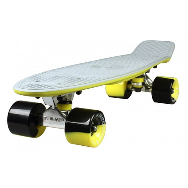 Скейтборд Triumf Active во2921 TLS-401MR Brighton