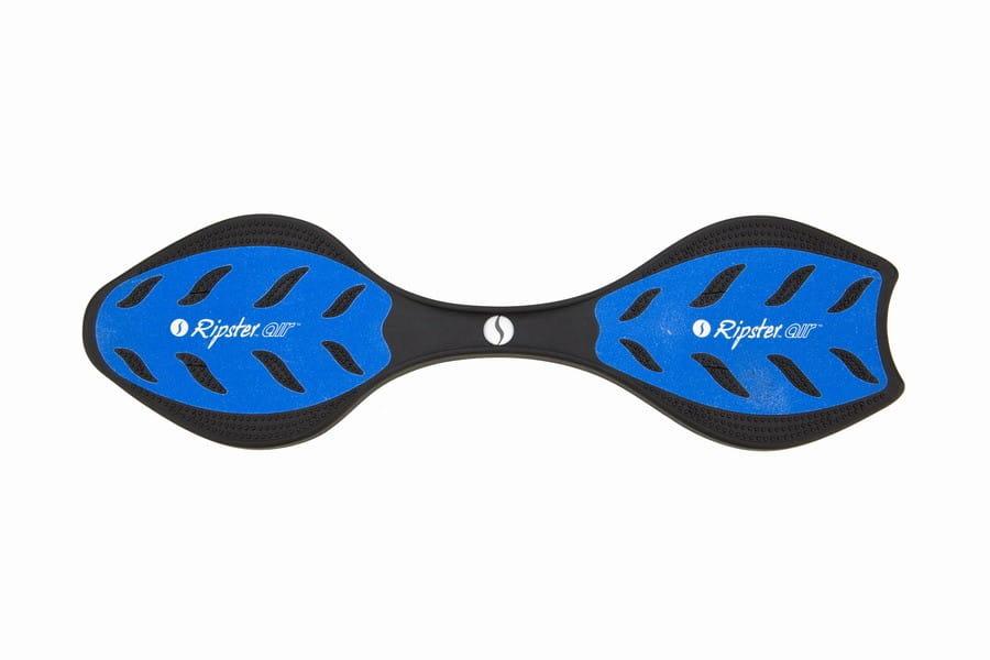 Двухколесный скейт Razor во-2393 Ripster Air - синий
