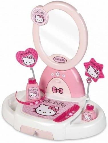Настольный туалетный столик Hello Kitty (Smoby)