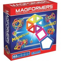 ��������� ����������� Magformers 62