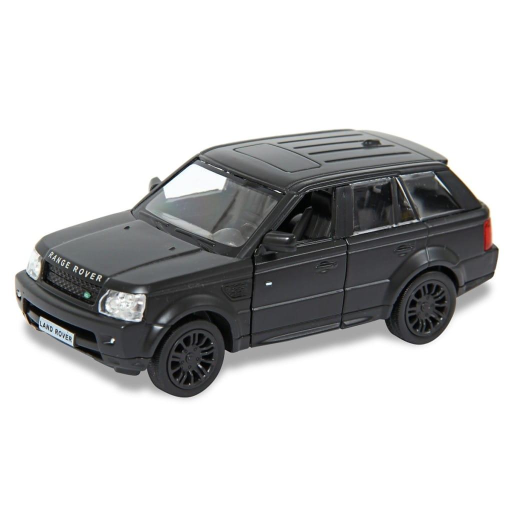Машина Hoffmann 48263 Land Rover Range Rover Sport 1:32
