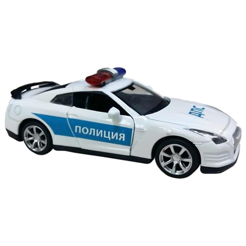 Машина Hoffmann Lamborghini Reventon 49948