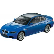 ���������������� ������ MJX BMW M3 Coupe 1:14 �����