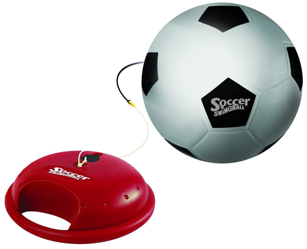 Спортивная игра Mookie 7226 Детский футбол