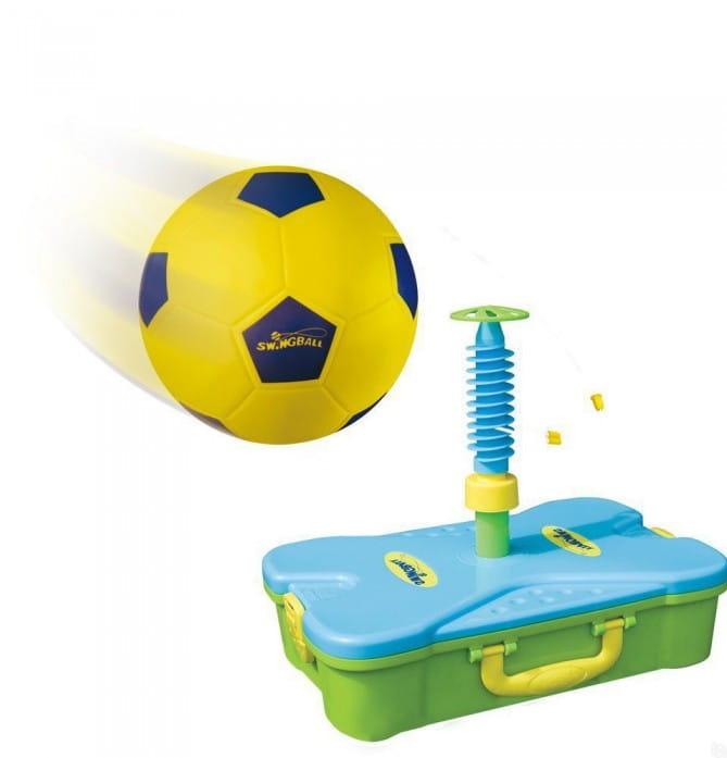 Спортивная игра Mookie 7260 Веселый футбол