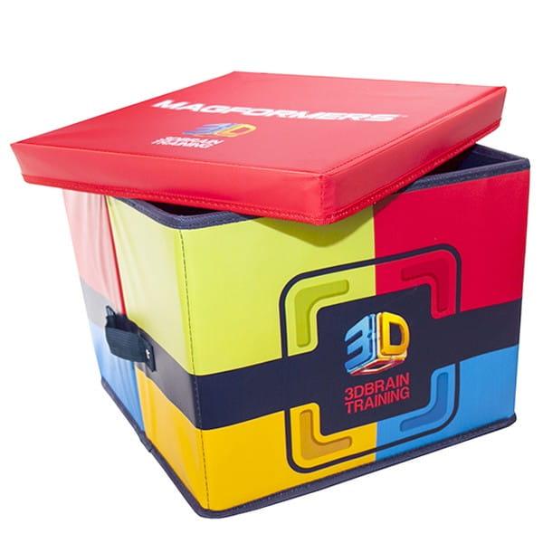 Коробка для хранения Magformers 60100 Box