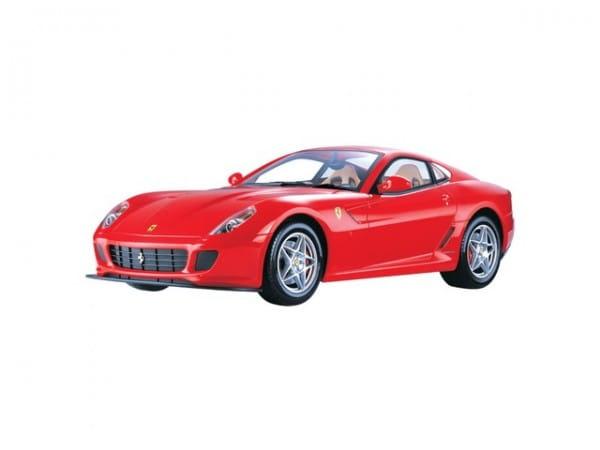 Радиоуправляемая машина MJX Ferrari FF 1:14