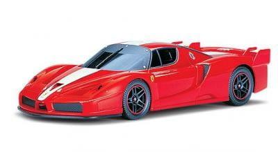 Радиоуправляемая машина MJX Ferrari FXX 1:20