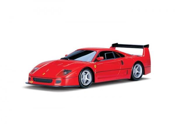 Радиоуправляемая машина MJX Ferrari F40 Competizione 1:20