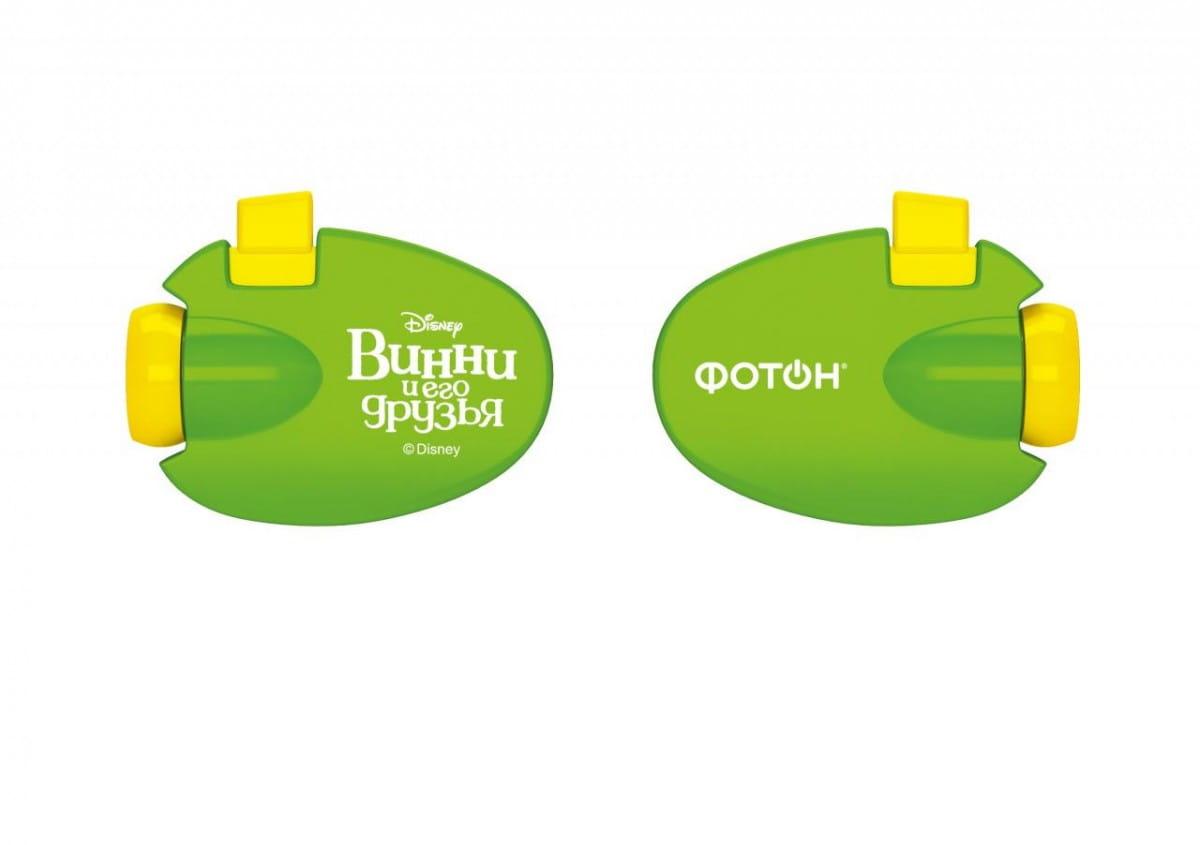 Проектор ФОТОН Disney Винни и его друзья - Электроника для детей