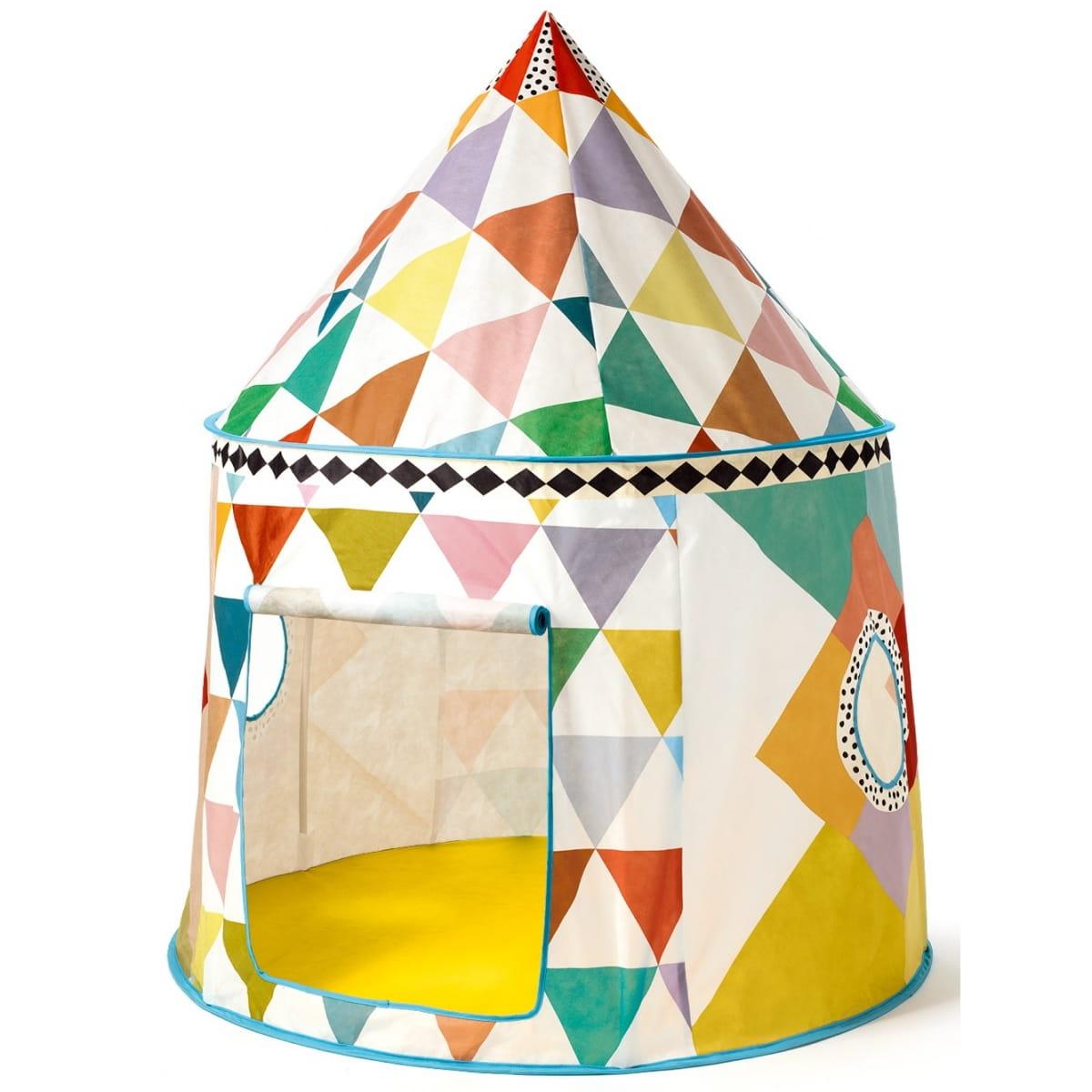 Детский шатер Djeco DD04490