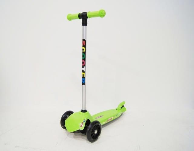Детский самокат River Toys JY-H03 Mini