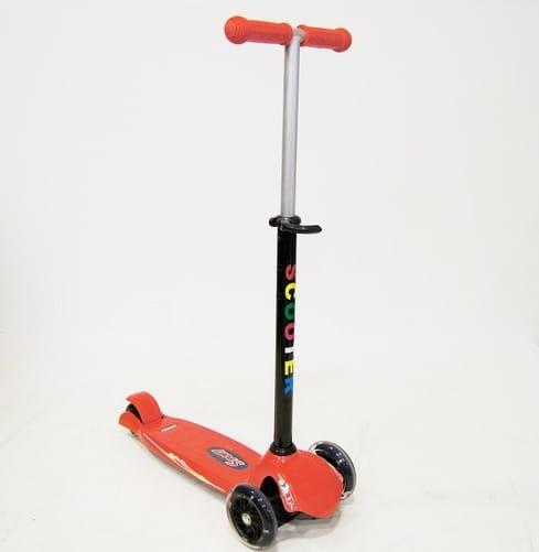 Детский самокат River Toys JY-H02 Midi
