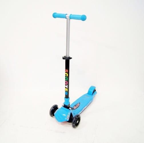 Детский самокат River Toys JY-H01 Maxi