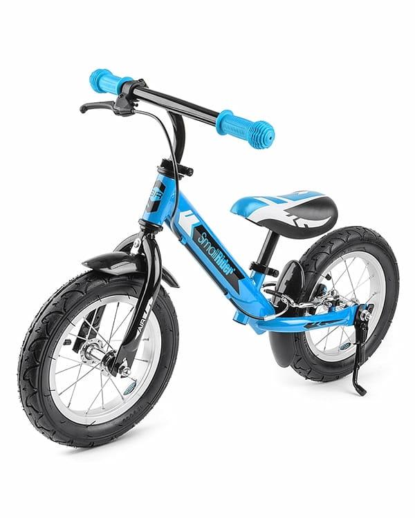 Детский беговел Small Rider 1164851 Roadster Air - синий
